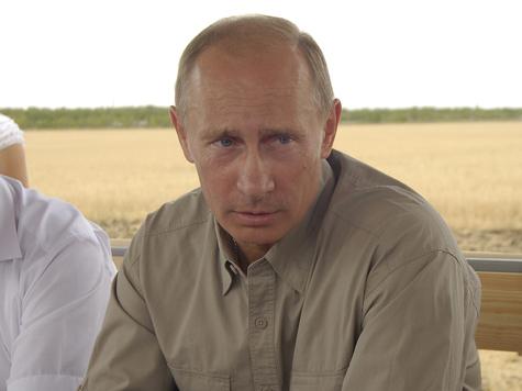 Президент велел «Единой России» объясниться