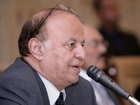 Выборы по-йеменски