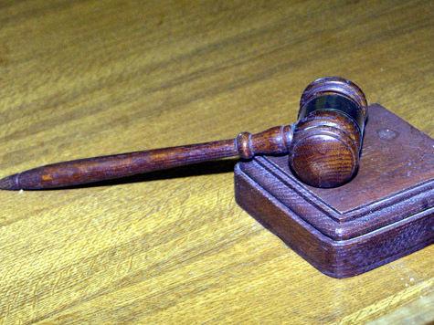 Магнитский признан виновным посмертно, а приговор Браудеру может быть отменен
