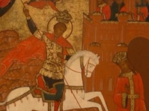 иконы 18 века стоимость: