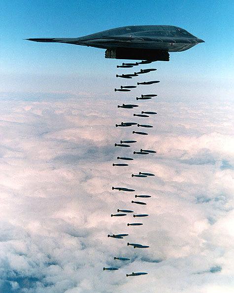 Миссия США выполнит наблюдательный полет над Беларусью и Россией - Цензор.НЕТ 956