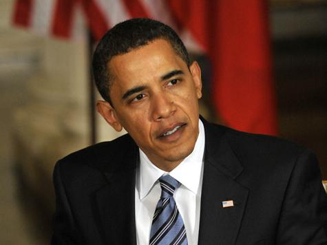 «Самый крутой шериф» опять уличает Обаму