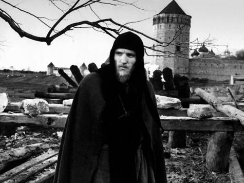 «Андрей Рублев»: по ком звонит колокол