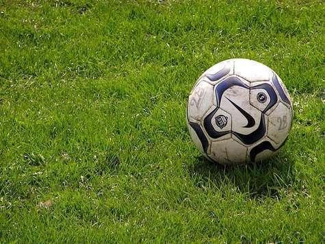 Составлена десятка самых глупых удалений в истории футбола