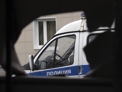 Подростки шли в гости, а попали под колеса к пьяному тюремщику