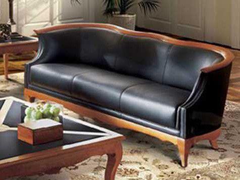 Лучшие предметы интерьера: какая итальянская мебель пользуется особым спросом?