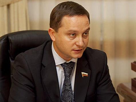 Депутат Худяков: после нападения у меня начали выпадать волосы
