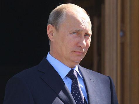 Что Обама сказал Путину из-за Эдварда Сноудена?