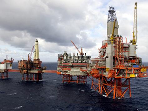 Российская экономика лопнет вместе с нефтяным пузырем