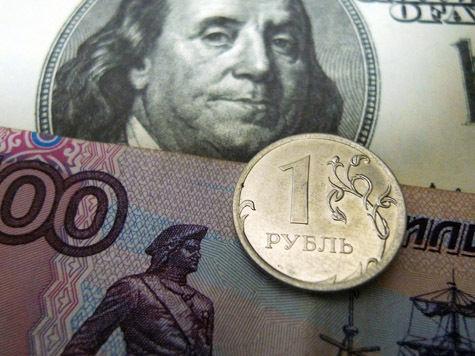 «Крутая» посадка на забор обошлась пилоту в 300 тысяч рублей