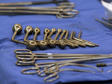 Аппендицит обернулся для врачей судебными осложнениями