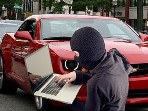 Университетов обнаружили целый ряд способов хакерского взлома
