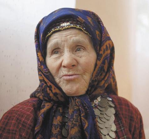 «Бурановские бабушки» устроят «вечеринку для всех»