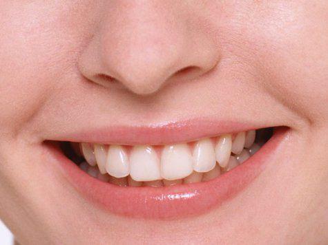 All-on-4: возвращение улыбки