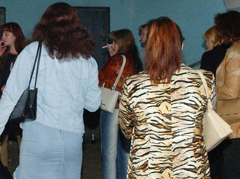 porno-nadezhda-abushaeva