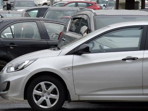 Ставки автокредитов могут упасть с нынешних 15% до 10% годовых