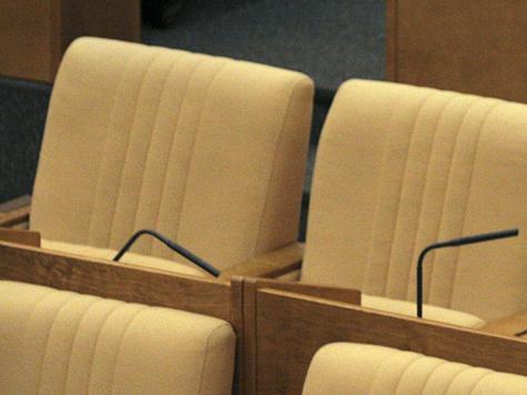 Лермонтовские депутаты нарушают режим голодовки