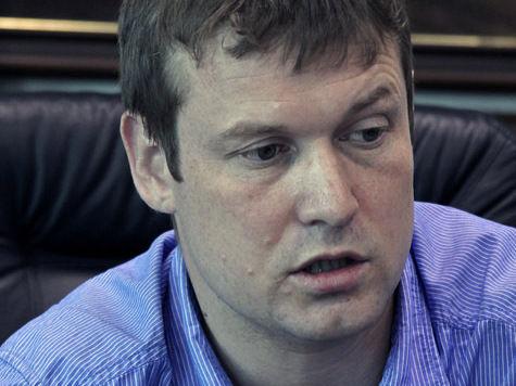 Леониду Развозжаеву продлили арест