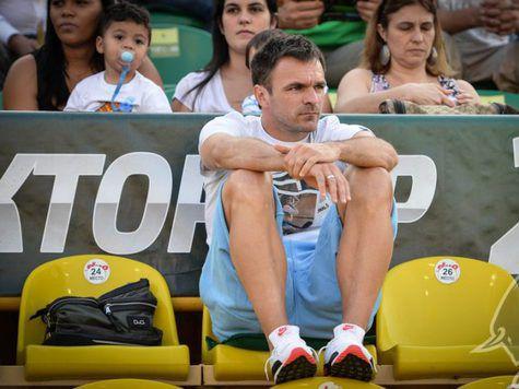 В РФПЛ удивлены, что «Краснодару» удалось договориться с болельщиками «Зенита»