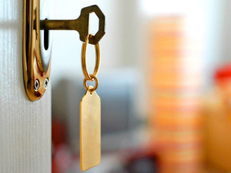 Клиенты смогут выбрать отель в зависимости от времени заселения