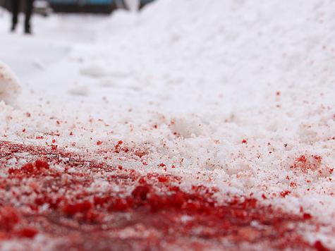 Суд узнал подробности кровавой вечеринки школьников