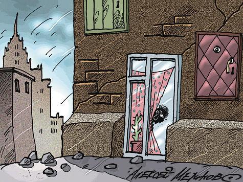 мошенничество с квартирой выселение из квартиры покупка квартиры