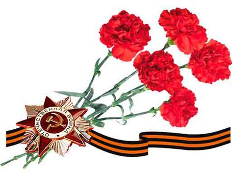Мемориалом обозначат линию обороны