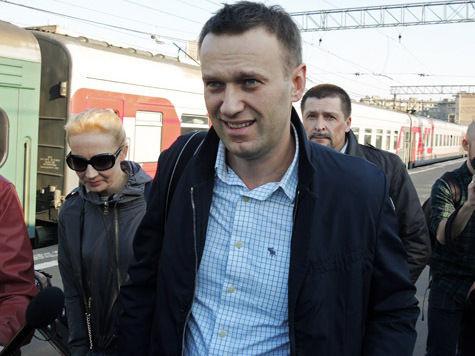 Приговор Навальному: Евросоюз сомневается в верховенстве закона в России