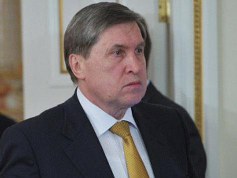 Юрий Ушаков: «Россия хочет избежать любого силового сценария в Сирии»