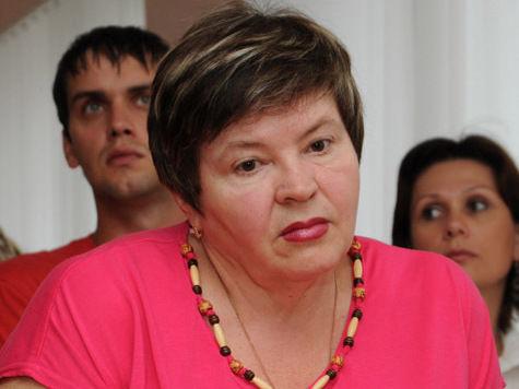 Адвокат матери Сергея Цапка считает, что у нее мало шансов на ...