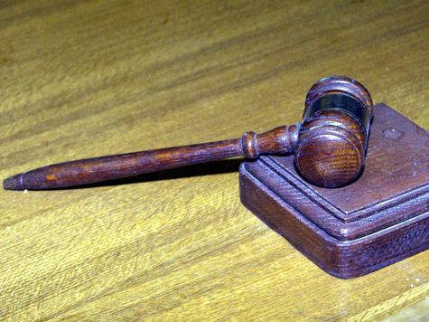 Мосгорсуд вынес приговор сестрам-проституткам, убившим водителя «скорой»