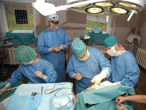 граждан для солнцево центр нейрохирургии для детей китайскому календарю