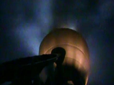 Впервые в истории к МКС отправился частный корабль