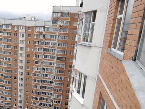 Полицейским дали право на ошибку при покупке квартиры на казенные деньги