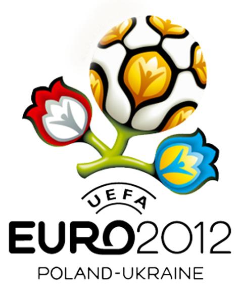 Немцы призывают к бойкоту Евро-2012 на Украине