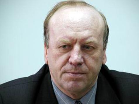 Депутата-коммуниста подозревают в мошенничестве