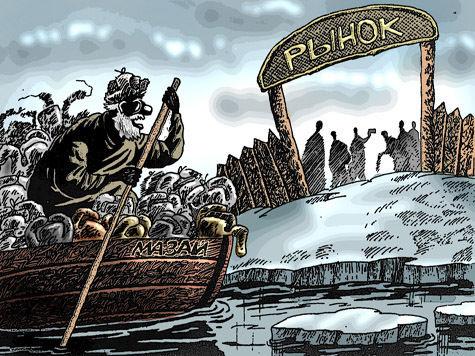 нелегальные мигранты черкизовский рынок нелегалы