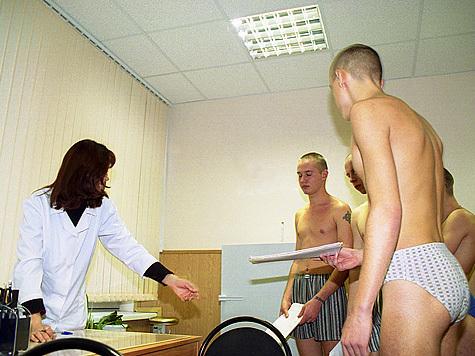 porno-prinudili-smotret