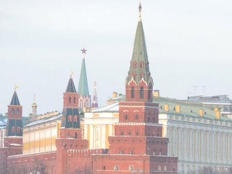 Москва - на втором месте в мире по дороговизне