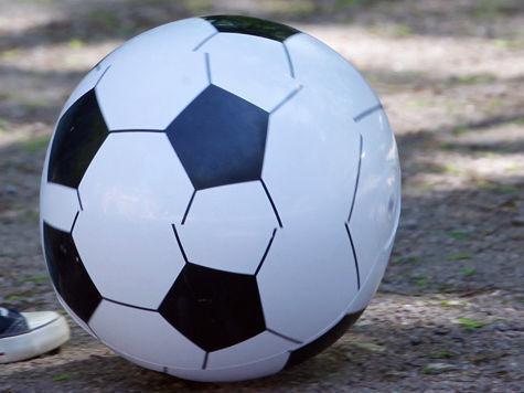 Прогноз матчей по футболу цска