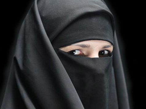 Детсад не место для хиджаба?