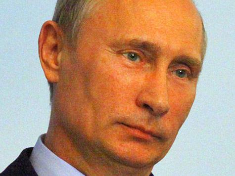 Путин уничтожил межнациональные конфликты в России