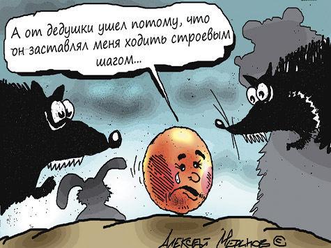 Бережное отношение к президенту. Дума отклонила все поправки по «слиянию судов»
