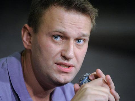 Хакер Хэлл рассказал, зачем взломал почту Навального