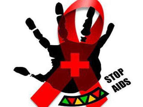 Открыто средство от СПИДа