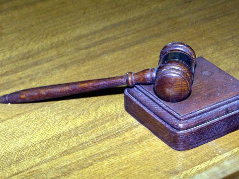 Суд США готовится вынести приговор информатору WikiLeaks Брэдли Мэннингу