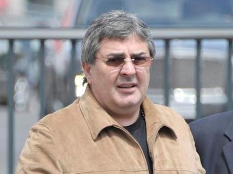 На чеченского владельца