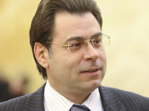 Власти Москвы призывают горожан не поддаваться на провокации