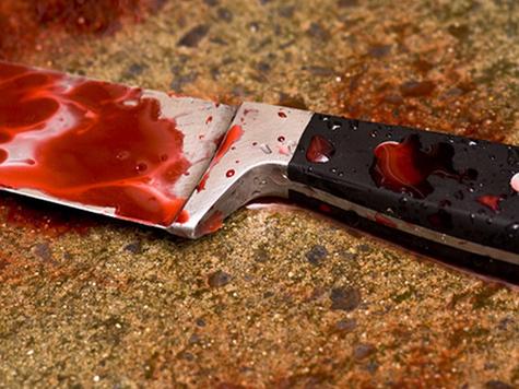 Мать-убийцу решили не наказывать, а лечить