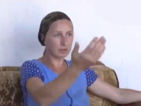 Мать Руслана Маржанова не считает правдоподобной «бытовую» версию конфликта в Пугачеве